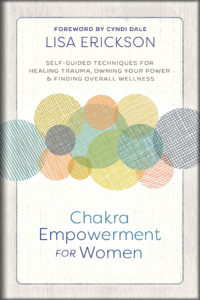Chakra Empowerment for Women